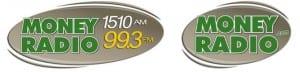 MoneyRadio_logos_broadcast_and_dotcom_cropped