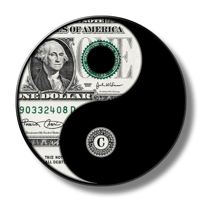 yin-yang_money