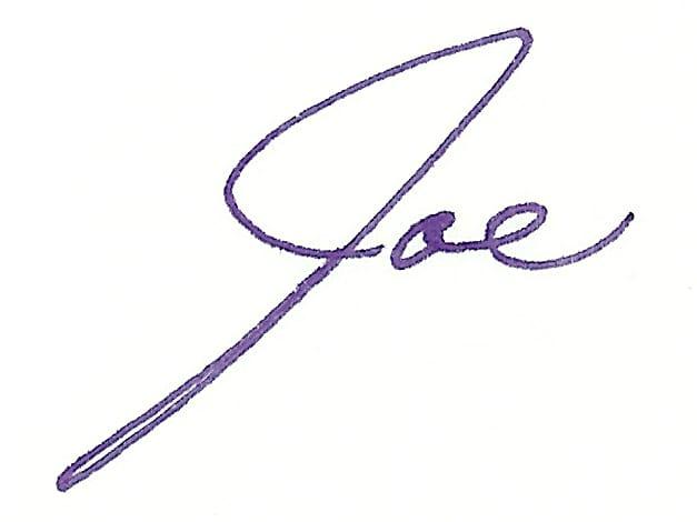 Joe_sig